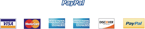 //bestonwardticket.com/wp-content/uploads/2018/03/img-paypal.png